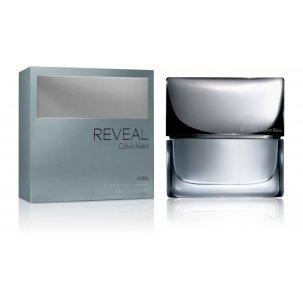 Ck Reveal Varon 100 Ml