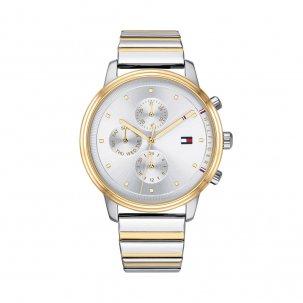 Reloj Tommy Hilfiger 1781908