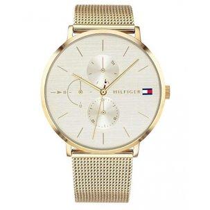 Reloj Tommy Hilfiger 1781943