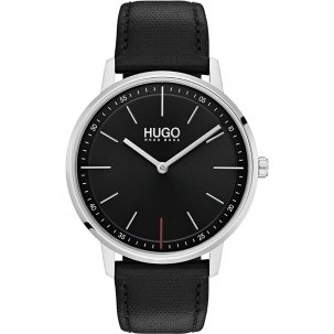 Reloj Hugo Boss 1520007