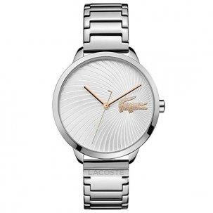 Reloj Lacoste 2001059