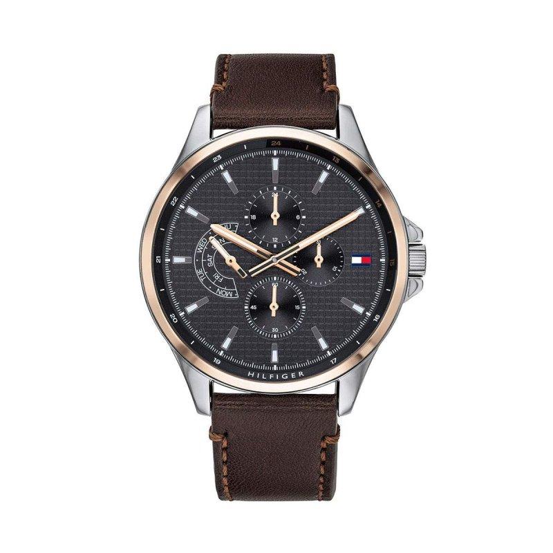 Reloj Tommy Hilfiger 1791615