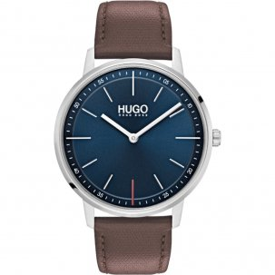 Reloj Hugo Boss 1530128