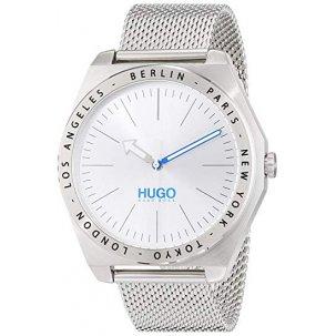 Reloj Hugo Boss 1530107