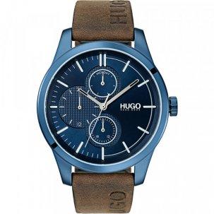 Reloj Hugo Boss 1530083