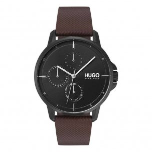 Reloj Hugo Boss 1530024