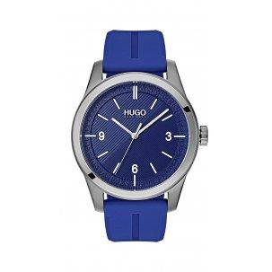 Reloj Hugo Boss 1530013
