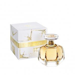 Lalique Living Lalique Edp...