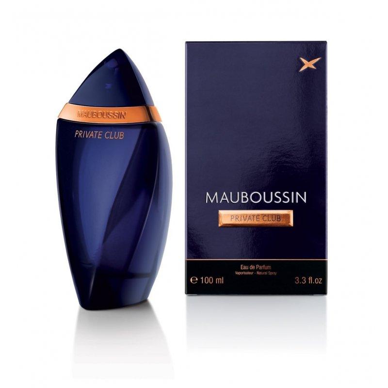 Mauboussin Private Club 100Ml Edp