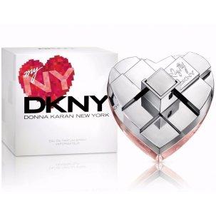 DKNY MY NY 100ML DAMA