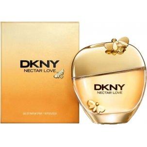 DKNY NECTAR LOVE EDP 50ML