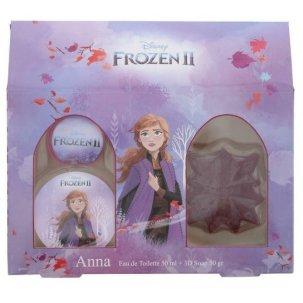 Frozen Anna 50Ml Mas Jabon...