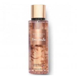 Victoria Secret Splash Bare...