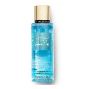 Victoria Secret Splash Aqua...