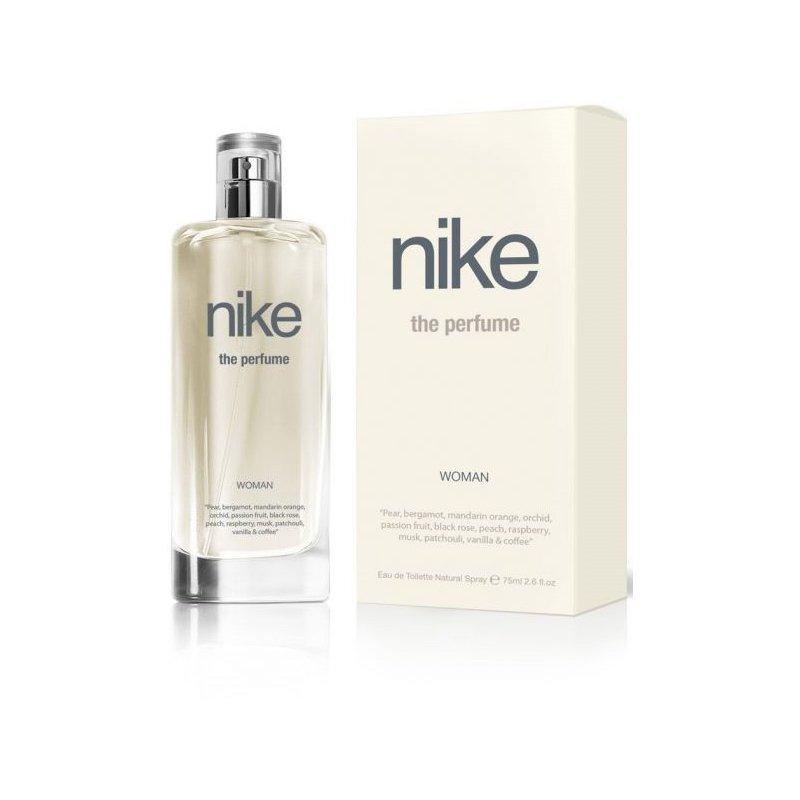 Nike The Perfume Woman 75Ml Edt