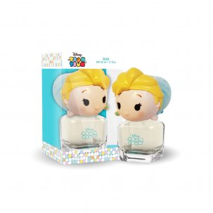 Tsum Tsum Frozen Elsa 50ml Edt