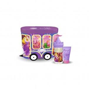 Rapunzel Wagon 50ml Set