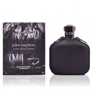 John Varvatos Dark Rebel...
