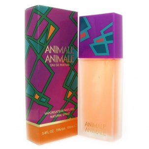 Animale Animale 100 Ml Dama