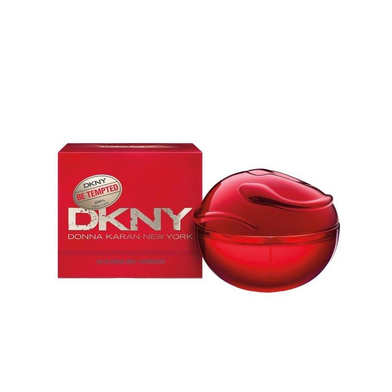 Dkny Be Tempted 50ml Edp