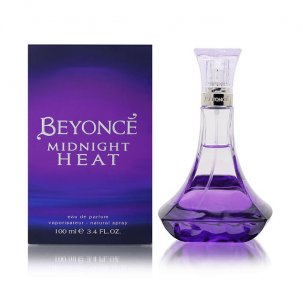 Beyonce Heat Midnight 100Ml...