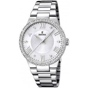 Reloj Festina F16719-1