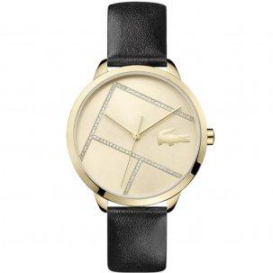 Reloj Lacoste 2001096