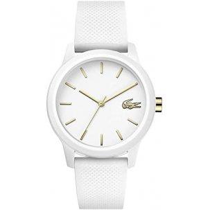 Reloj Lacoste 2001063