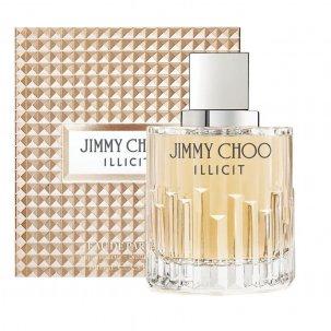 Jimmy Choo Illicit 100ml