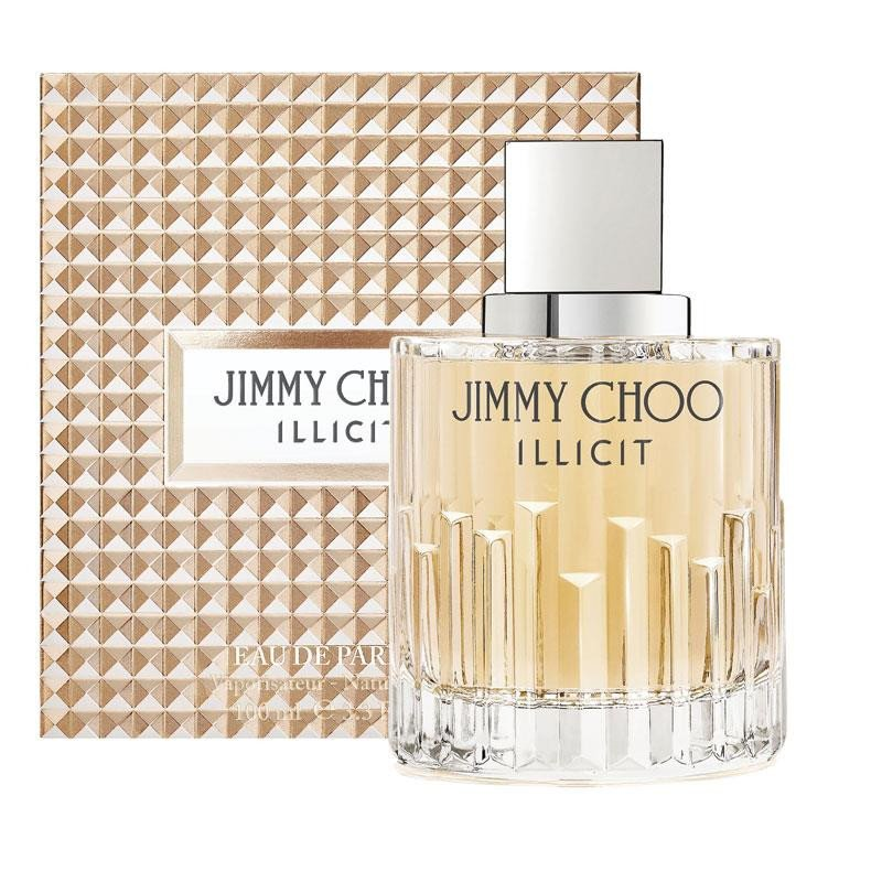 Jimmy Choo Illicit 100ml