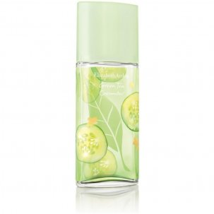 GREEN TEA CUCUMBER 100ML...