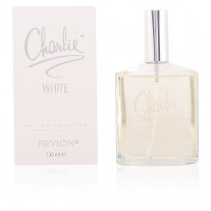 Charlie White 100Ml Dama