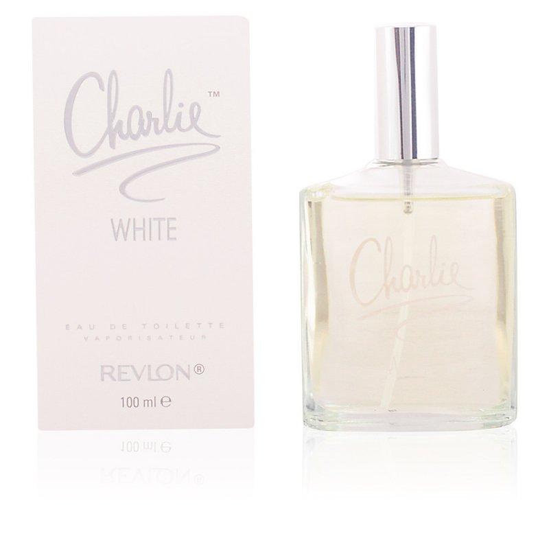 Charlie White 100Ml Dama