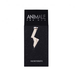 Animale Men Edt 100ml Tester