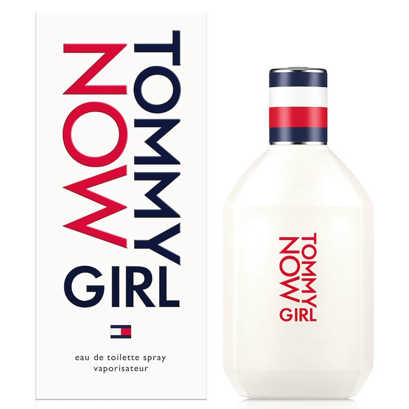 Tommy Girl Now 30ml Edt