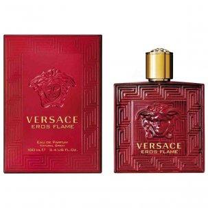 Versace Eros Flame 100ml...
