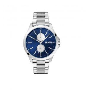 Reloj Hugo Boss 1530004