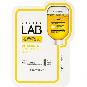 Tony Moly Master Lab...