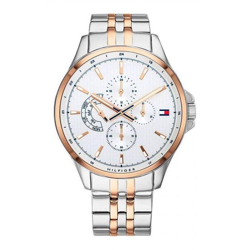 Reloj Tommy Hilfiger 1791617
