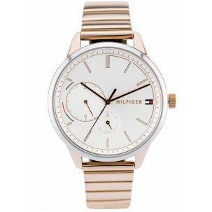 Reloj Tommy Hilfiger 1782021