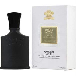 Green Irish Tweed Men 100Ml