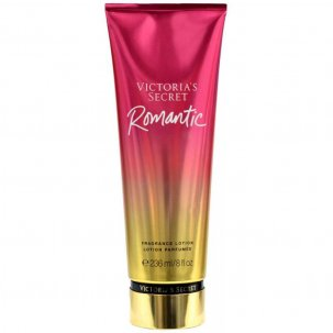 Victoria Secret Romantic...