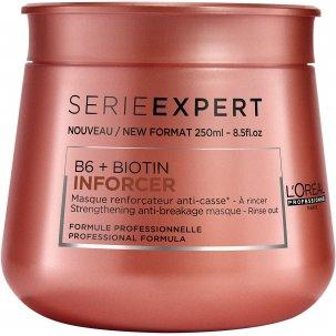 Inforcer B6+Biotin Mascara...