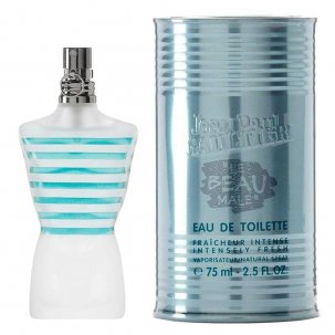 Jean Paul Le Beau Male 75Ml...