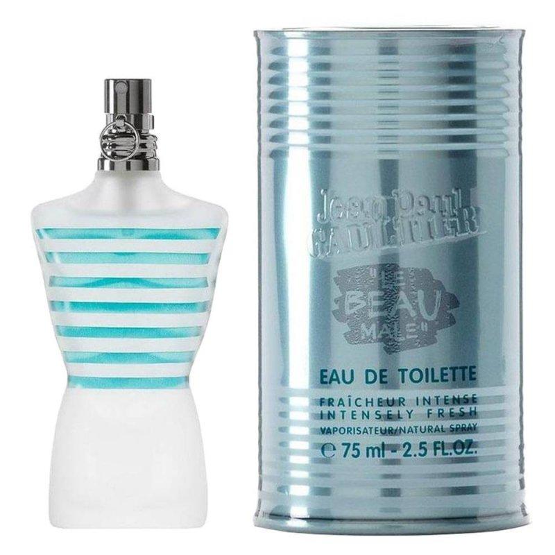 Jean Paul Le Beau Male 75Ml Edt