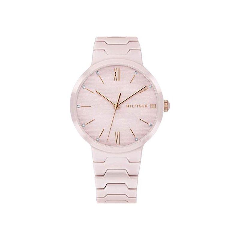 Reloj Tommy Hilfiger 1781957