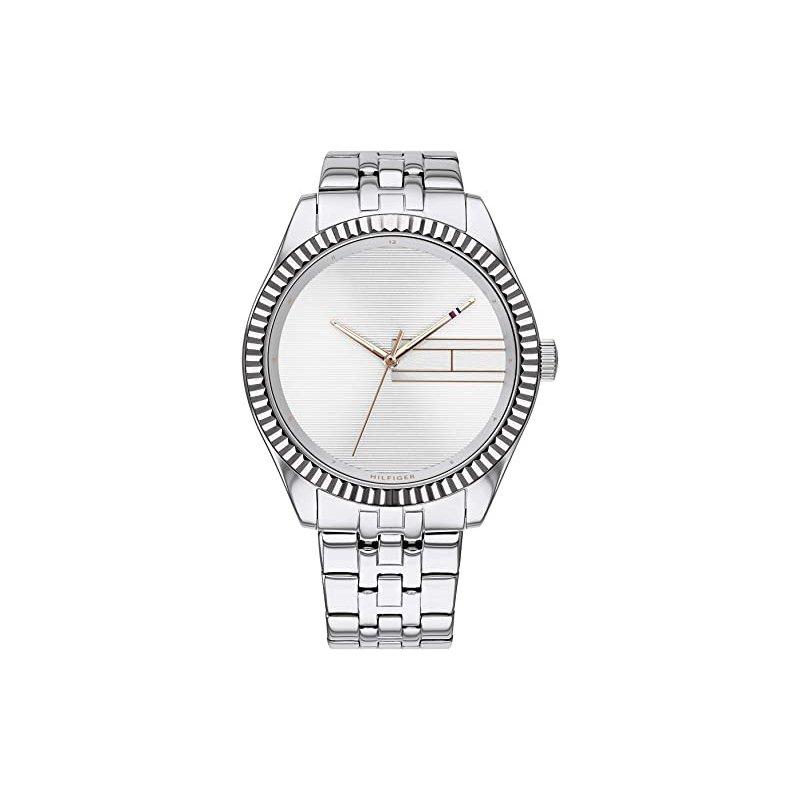 Reloj Tommy Hilfiger 1782080