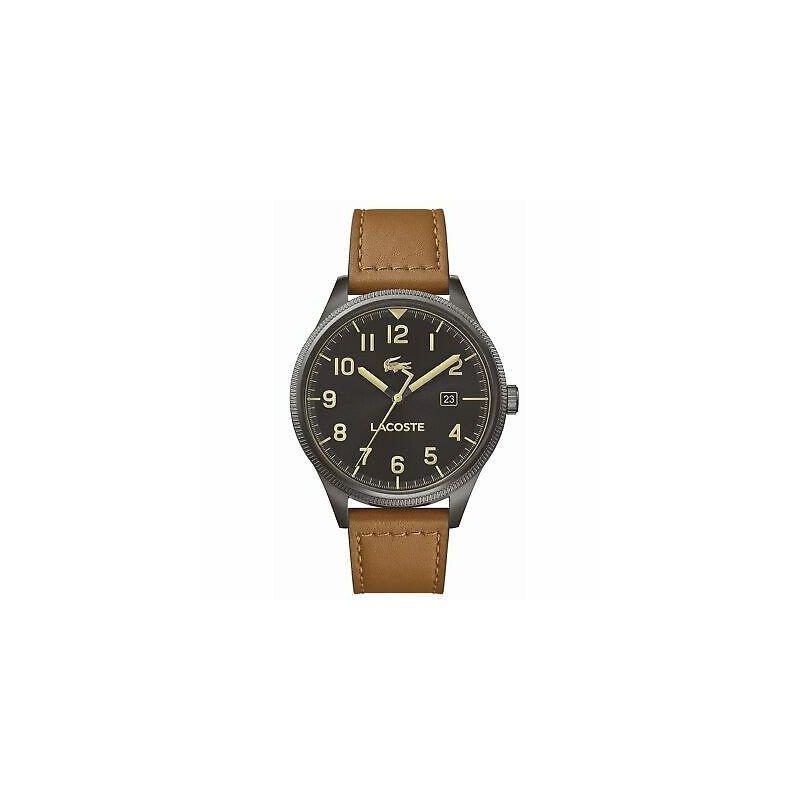 Reloj Lacoste 2011021