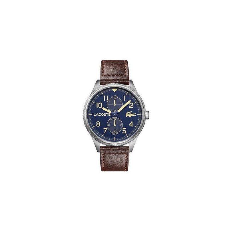 Reloj Lacoste 2011040
