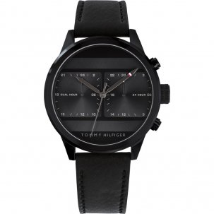 Reloj Tommy Hilfiger 1791595